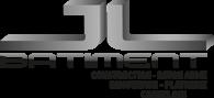 JL Batiment - Maçonnerie, Extension, Dalle Heugleville sur scie, Auffay, Rouen